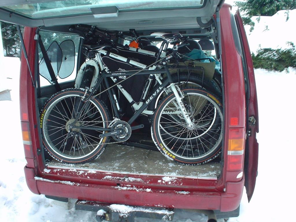 """Does your mountain bike fit/travel """"in"""" your car?-dsc02382.jpg"""