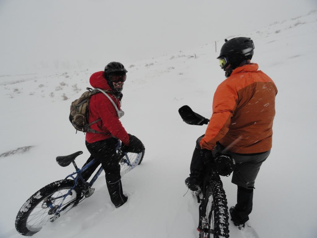 Blizzard At Bear Creek-dsc02443.jpg