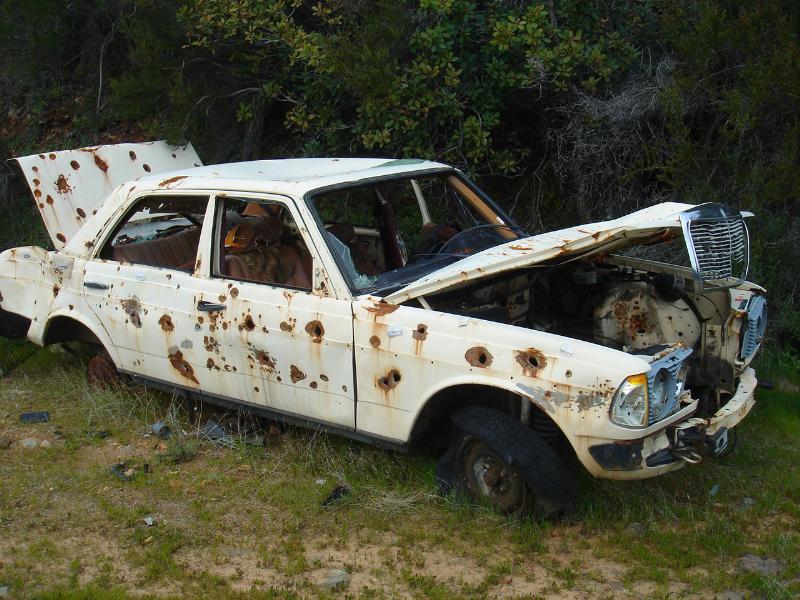 The Abandoned Vehicle Thread-dsc02479_small.jpg