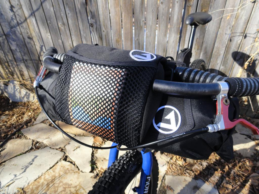 Make Your Own Bikepacking gear-dsc02512.jpg