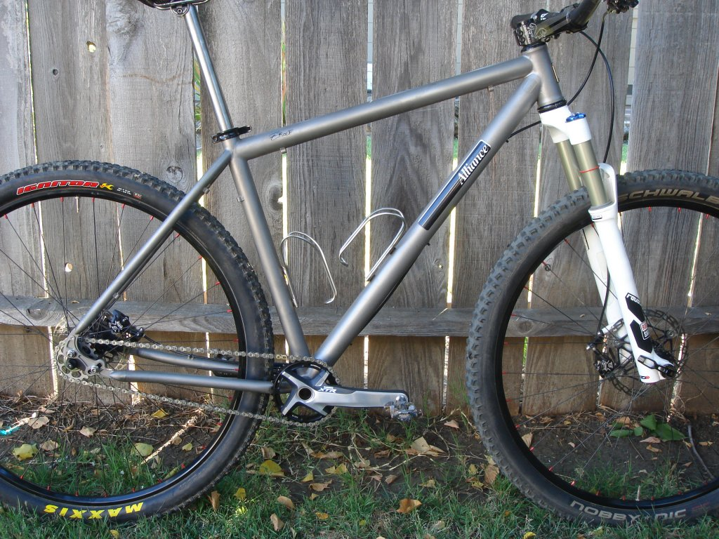 Post your Titanium 29ers-dsc02523.jpg
