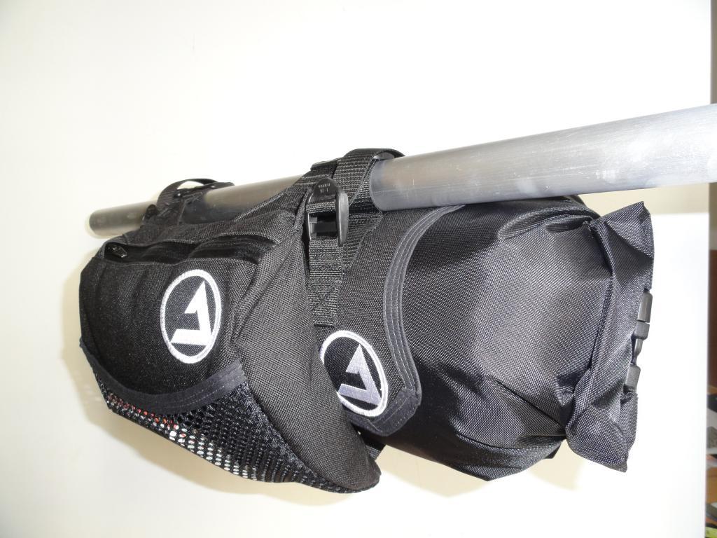 Make Your Own Bikepacking gear-dsc02525.jpg