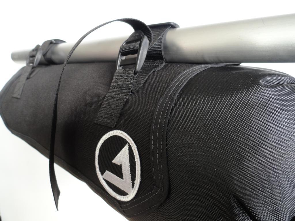 Make Your Own Bikepacking gear-dsc02530.jpg