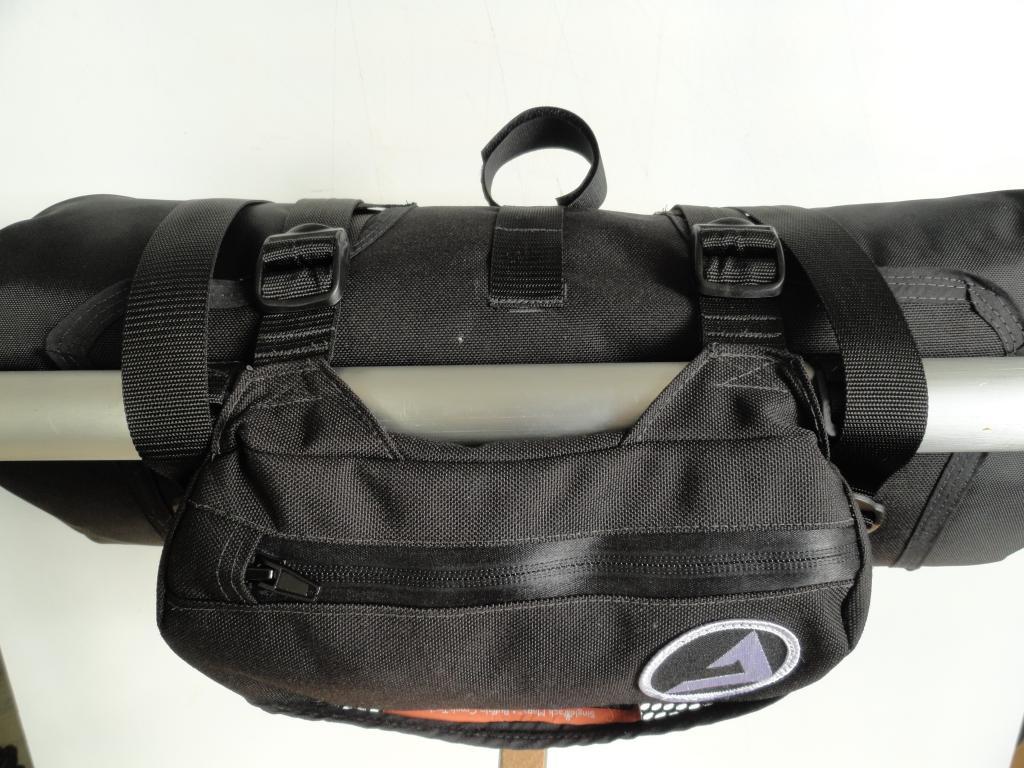 J.PAKS frame bag-dsc02533.jpg