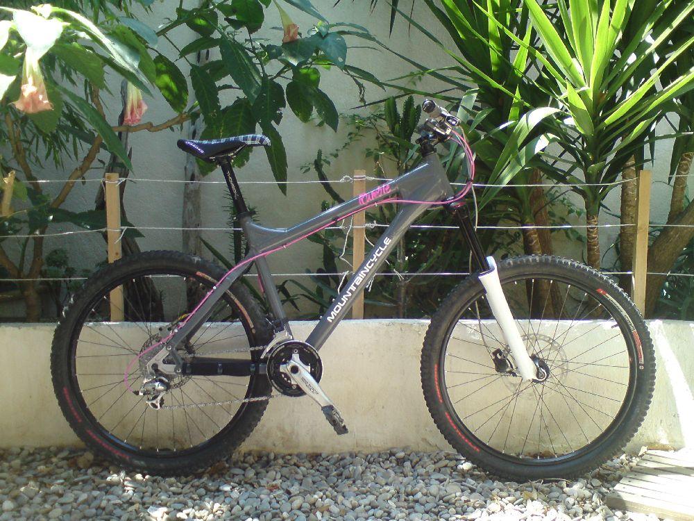 Post Your Mountain Cycle-dsc02581-copie.jpg