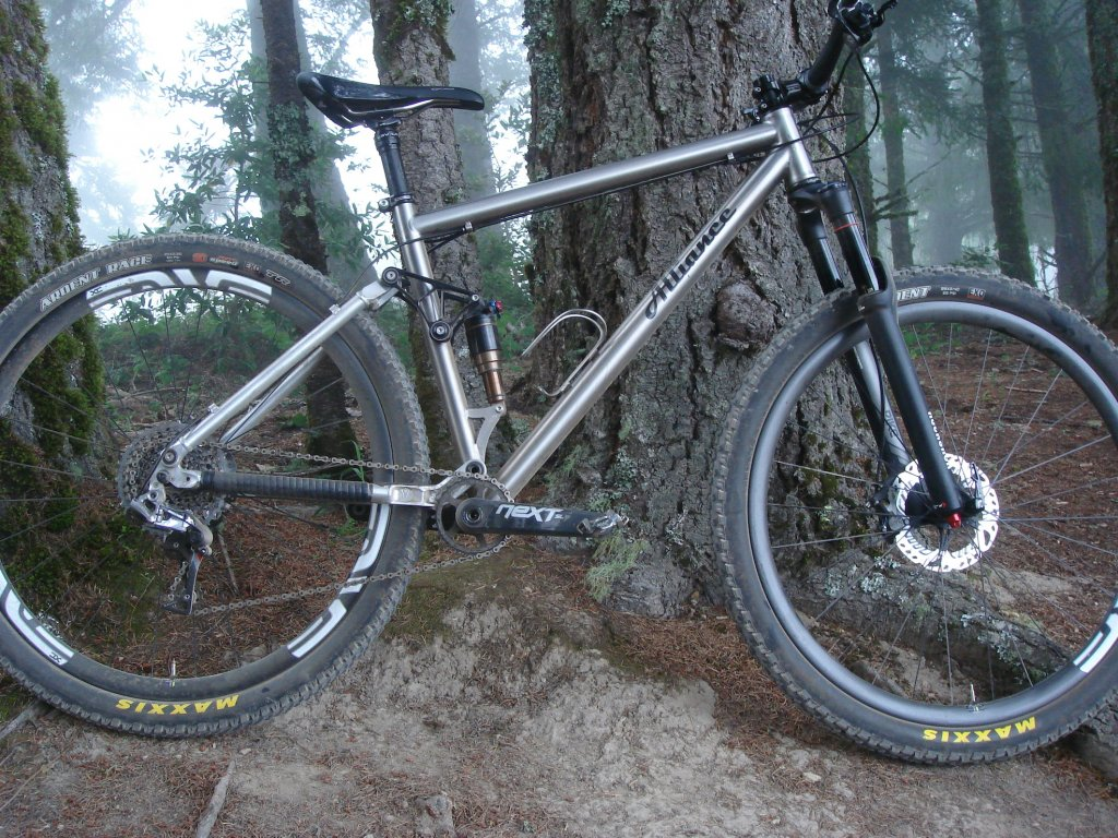 Post your Titanium 29ers-dsc02586-copy.jpg