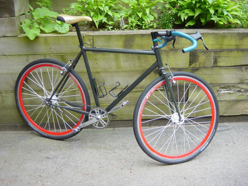 Cyclocross SS - in Wisconsin-dsc02649.jpg