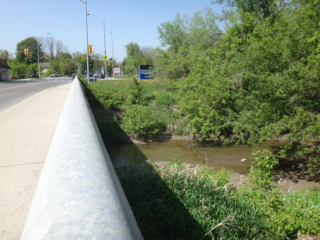 Bridges of Eastern Canada-dsc02658_zpsxvnznez7.jpg