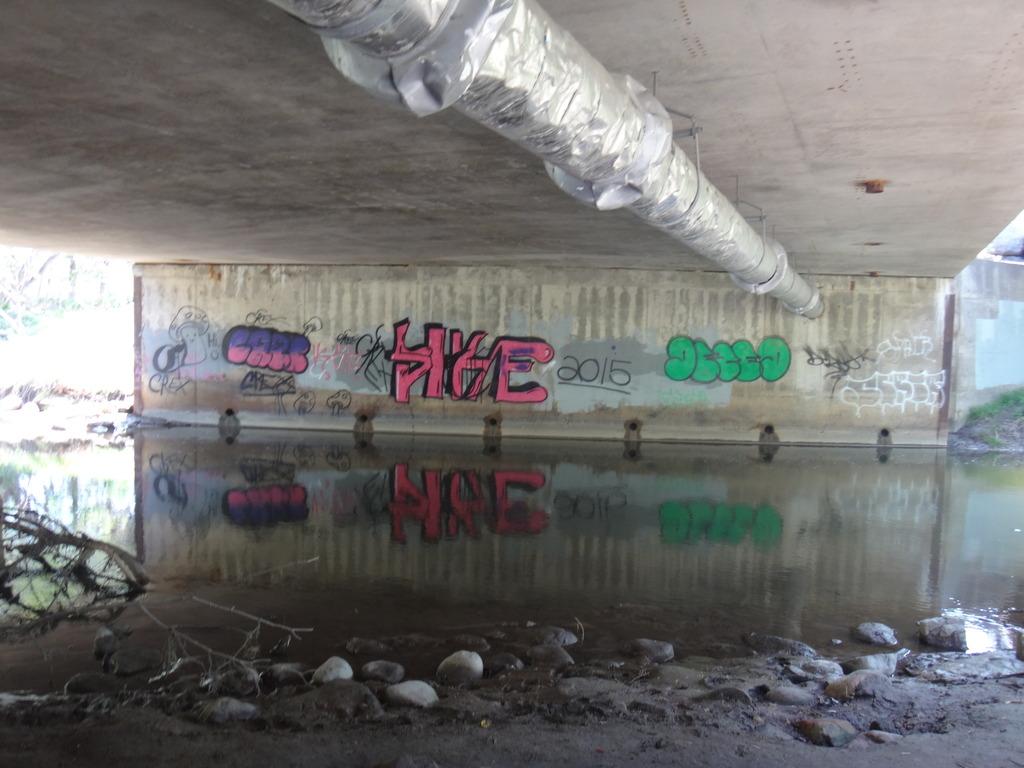 Bridges of Eastern Canada-dsc02663_zpsglmnczkg.jpg
