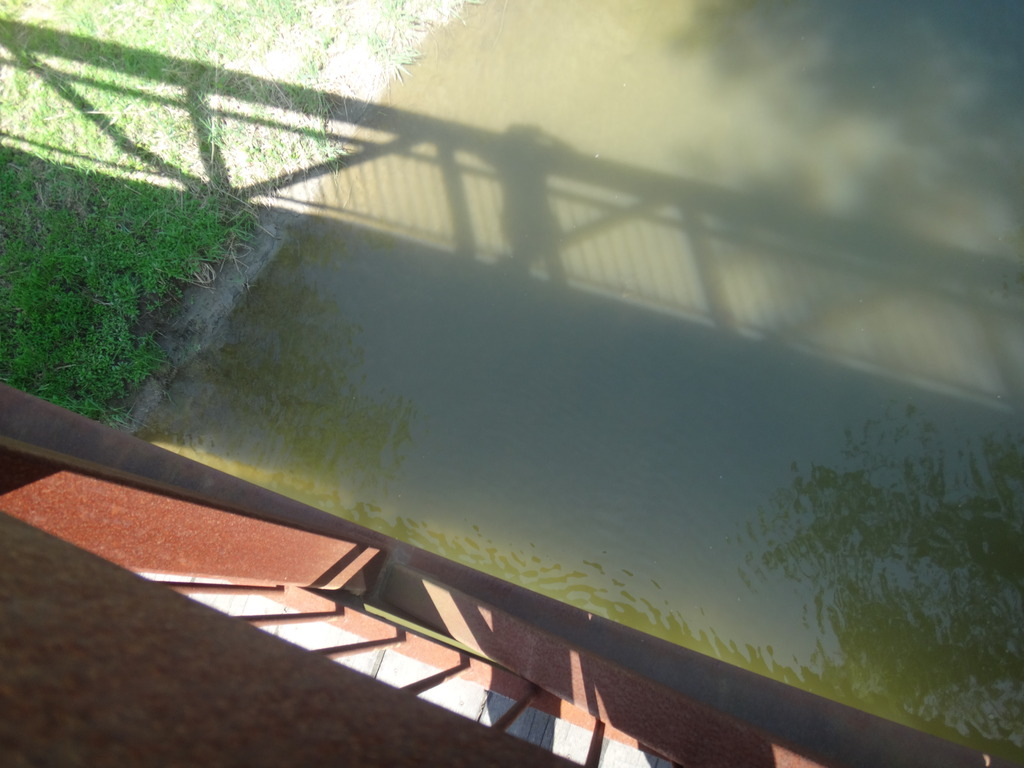 Bridges of Eastern Canada-dsc02676_zpssrngzurv.jpg