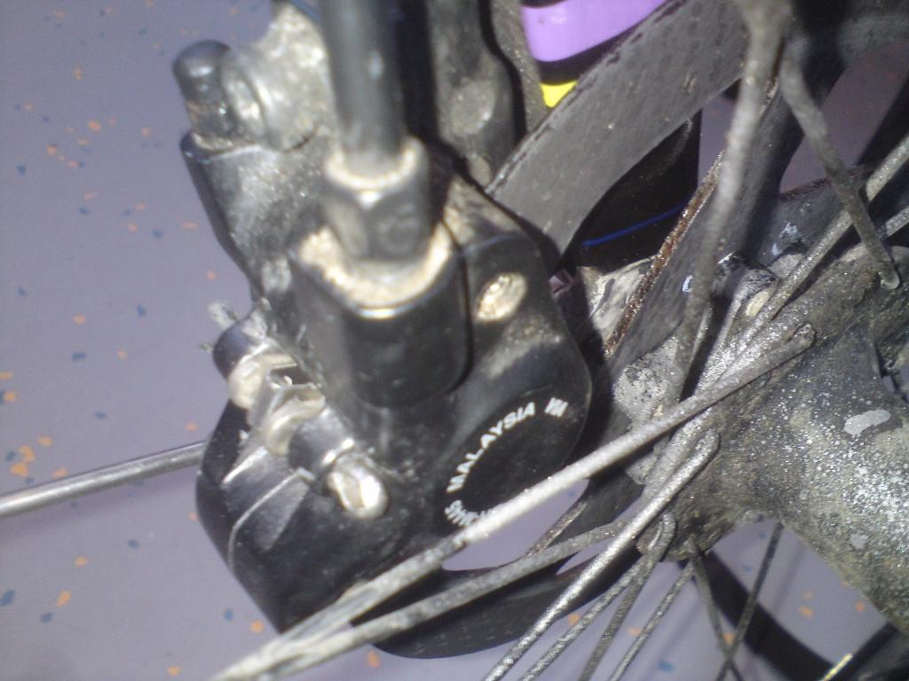 SiCCC Carbon Rotors User Review-dsc02732-1024x768-.jpg