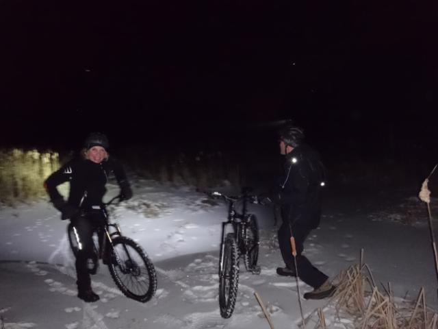 Local Trail Rides-dsc02754_zps1eed8444.jpg