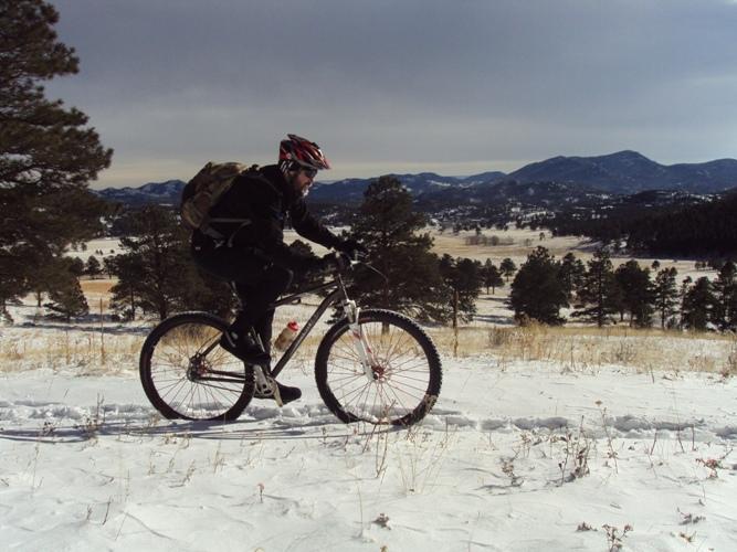 2011 Beerd Belly Ride!!!  JAN 1-dsc02773.jpg
