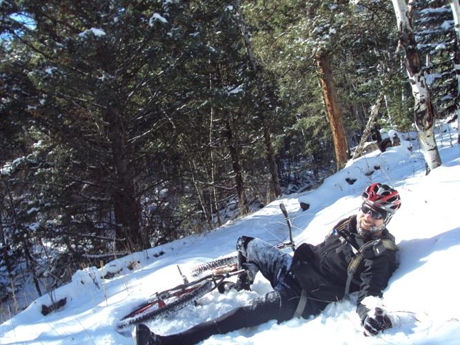 2011 Beerd Belly Ride!!!  JAN 1-dsc02777.jpg