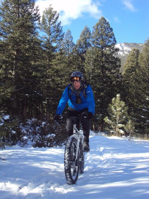 2011 Beerd Belly Ride!!!  JAN 1-dsc02780.jpg
