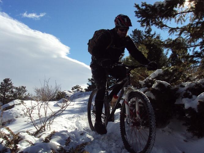 2011 Beerd Belly Ride!!!  JAN 1-dsc02781.jpg