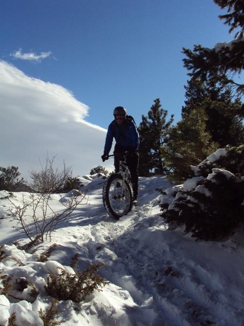 2011 Beerd Belly Ride!!!  JAN 1-dsc02782.jpg