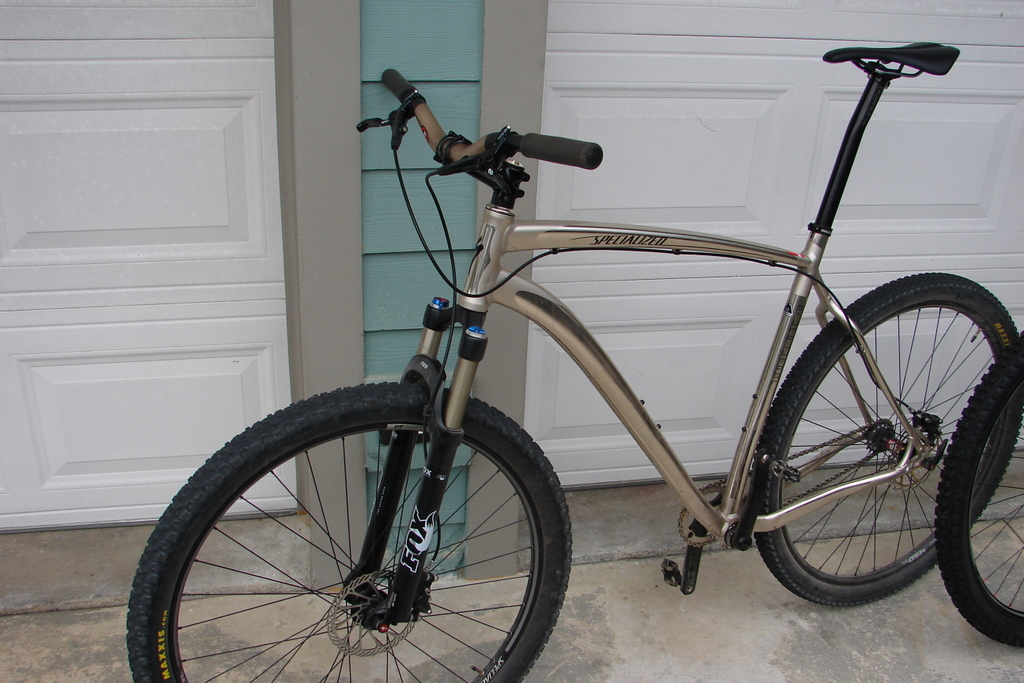 hey, Clyde...let's see your bikes!-dsc02784.jpg