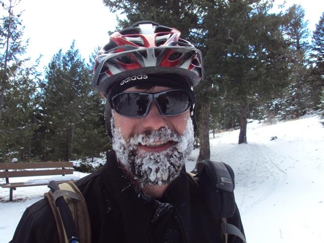 2011 Beerd Belly Ride!!!  JAN 1-dsc02795.jpg