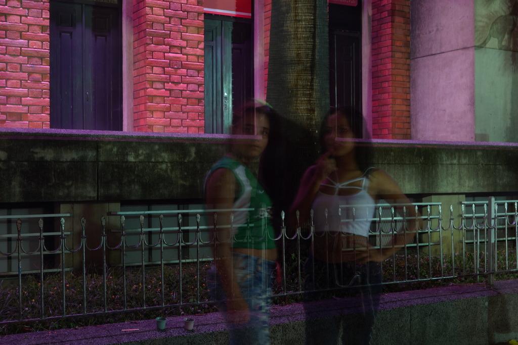 Night Photography - Post your shots!-dsc02810_zpsggknrze5.jpg