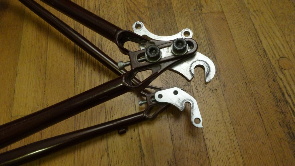 What Single Speed Frame is this?-dsc02824.jpg