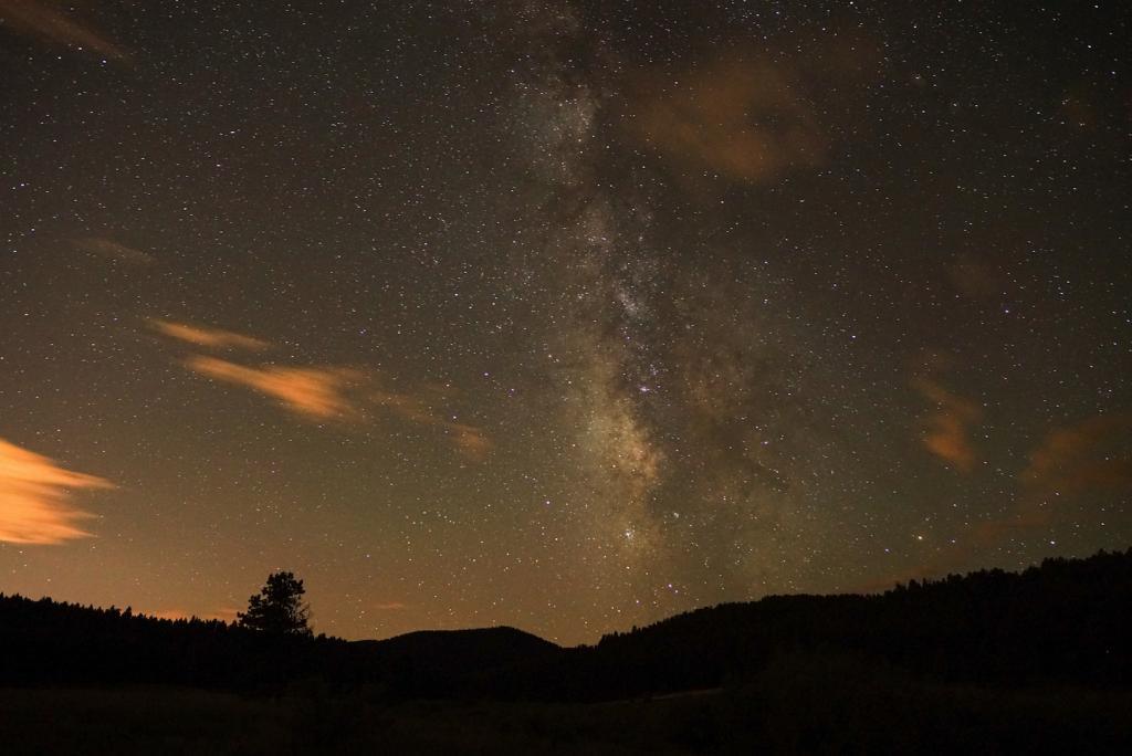 Night Photography - Post your shots!-dsc02832s.jpg