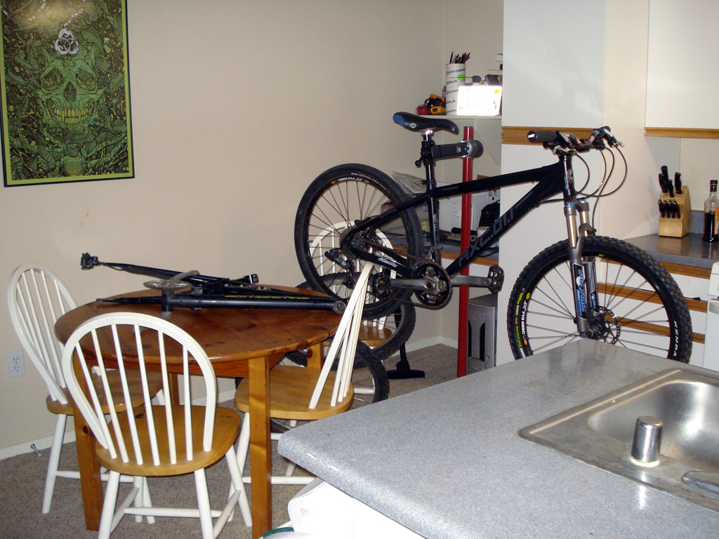 Bikes in Living Rooms?-dsc02894.jpg