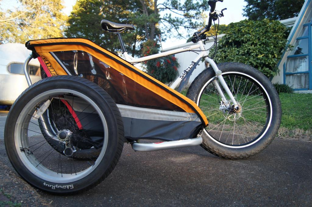 Fat Chariot-dsc02939-2.jpg