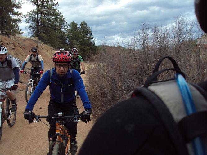 Trails Inching Towards Spring!!! t.i.t.s. night ride!!!-dsc03030.jpg