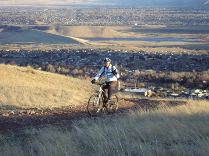 Trails Inching Towards Spring!!! t.i.t.s. night ride!!!-dsc03048.jpg