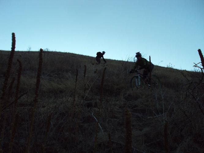 Trails Inching Towards Spring!!! t.i.t.s. night ride!!!-dsc03052.jpg
