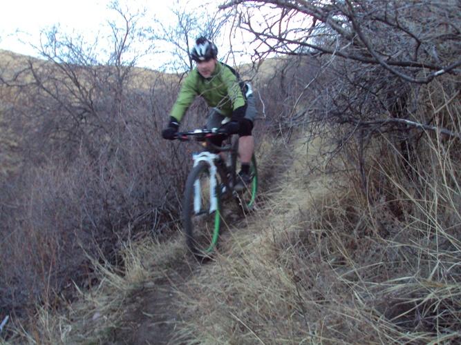 Trails Inching Towards Spring!!! t.i.t.s. night ride!!!-dsc03053.jpg