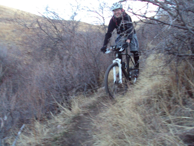 Trails Inching Towards Spring!!! t.i.t.s. night ride!!!-dsc03054.jpg
