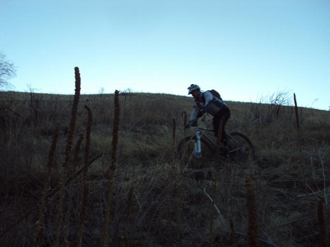Trails Inching Towards Spring!!! t.i.t.s. night ride!!!-dsc03055.jpg