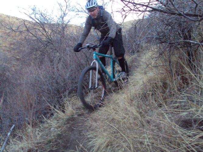 Trails Inching Towards Spring!!! t.i.t.s. night ride!!!-dsc03056.jpg