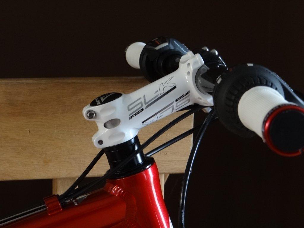 Are Fuji bikes really that bad?-dsc03060.jpg