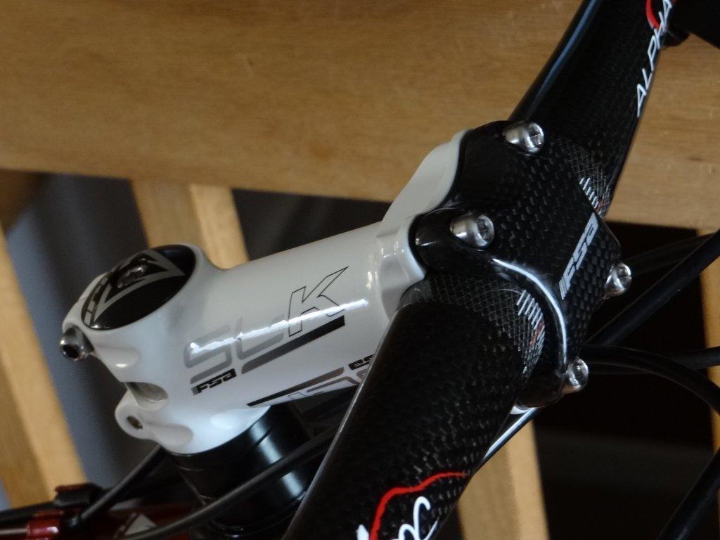 Are Fuji bikes really that bad?-dsc03061.jpg