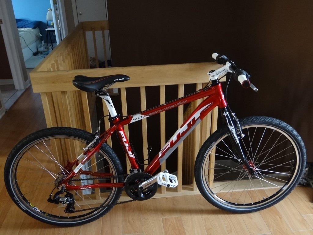 Are Fuji bikes really that bad?-dsc03062.jpg