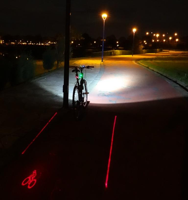Night Riding Photos Thread-dsc03078.jpg