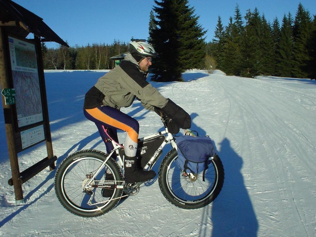 Daily fatbike pic thread-dsc03083.jpg