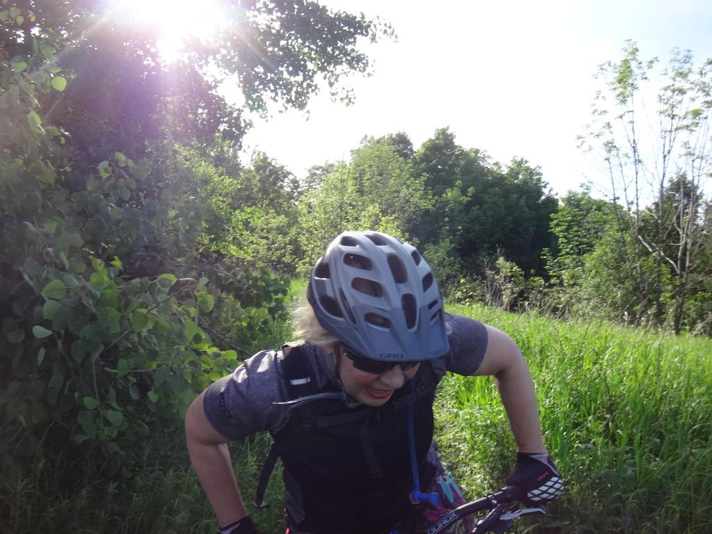 Local Trail Rides-dsc03085_zpsiwztpq41.jpg