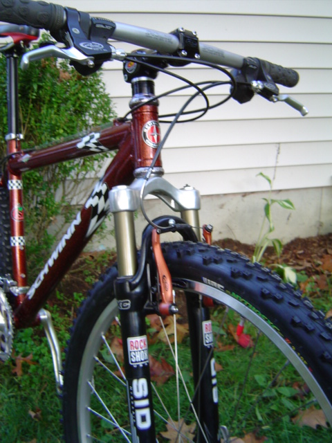 Post your Schwinn Pics Here!-dsc03093.jpg