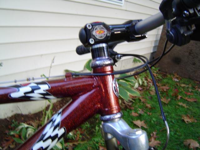 Post your Schwinn Pics Here!-dsc03097.jpg