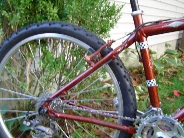 Post your Schwinn Pics Here!-dsc03099.jpg