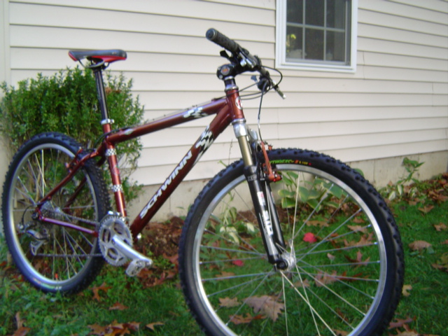 Post your Schwinn Pics Here!-dsc03100.jpg