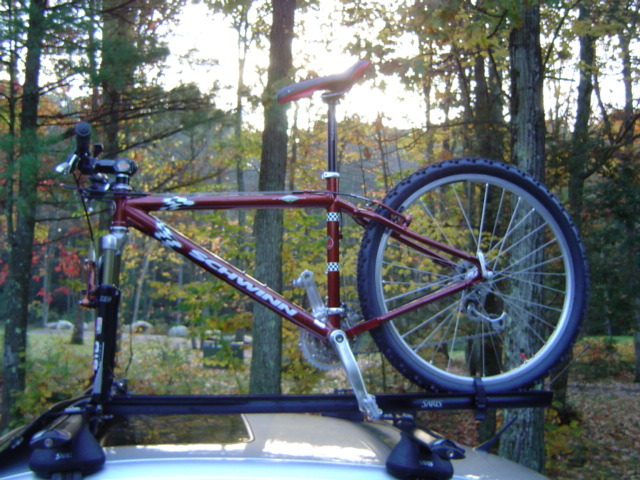 Post your Schwinn Pics Here!-dsc03103.jpg