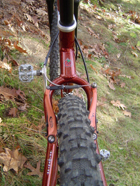 Post Your XC Rigs; 2010 Edition-dsc03152.jpg