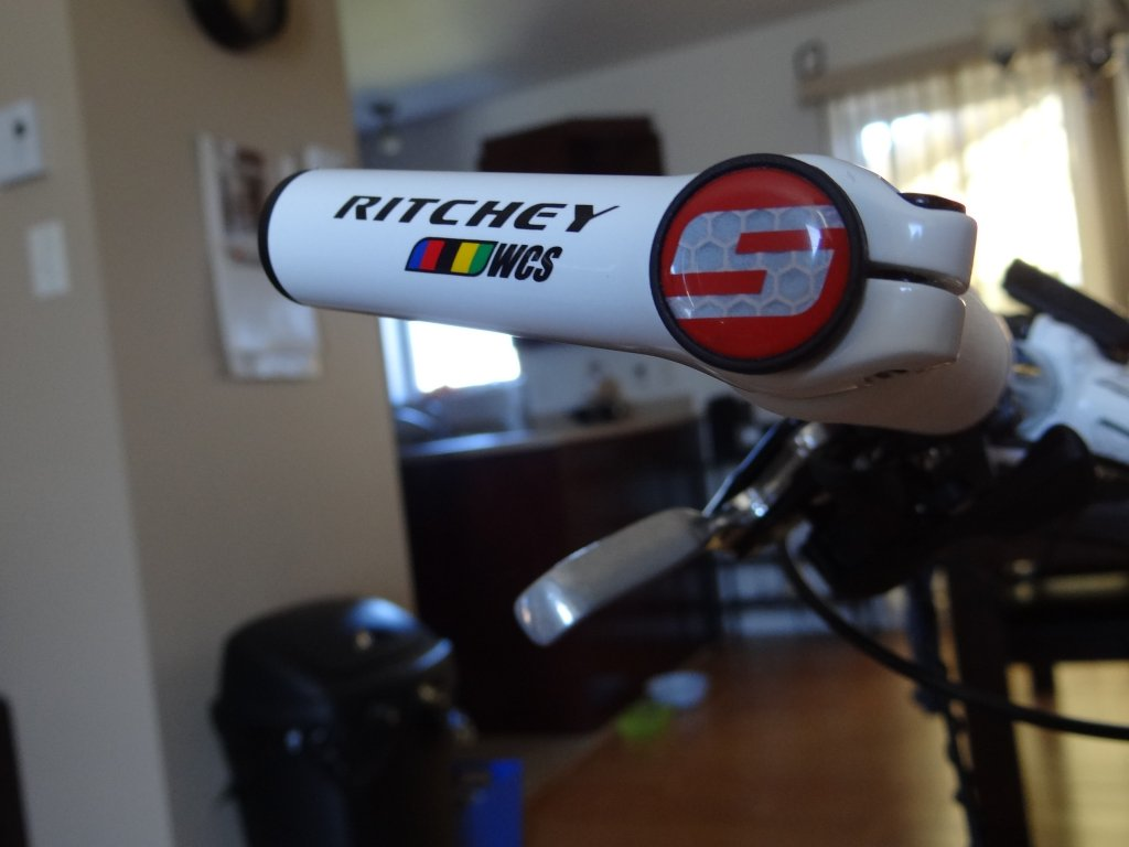 Post a PIC of your latest purchase [bike related only]-dsc03202.jpg