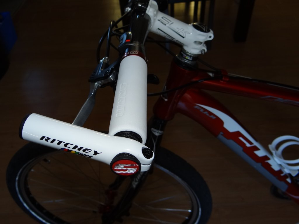 Post a PIC of your latest purchase [bike related only]-dsc03205.jpg