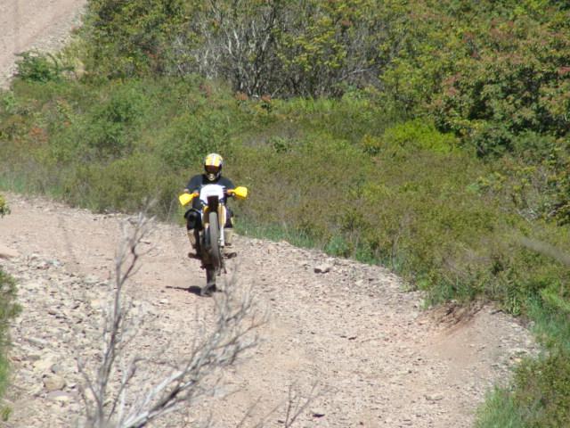 Found: Lost Trails-dsc03206.jpg